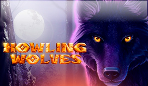 Howlings Wolves
