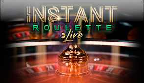 Instant Roulette Live